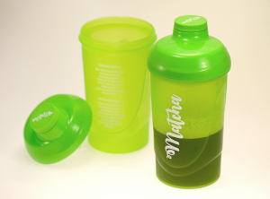 92560_Matcha-Shaker 600 ml